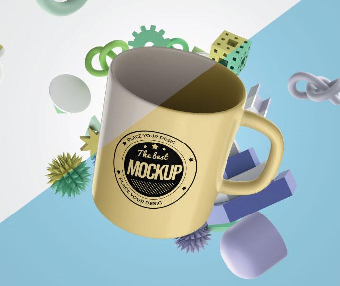 promo-mug
