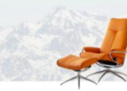 slide-furniture-7.jpg